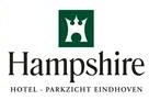 Hamshire